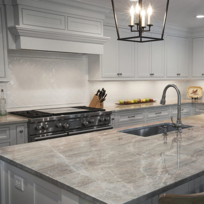 A Provider Of All High End Stone And Specializing In Cultured Marble Showers Whirlpool Tubs Vanities As Well Quartz Countertops